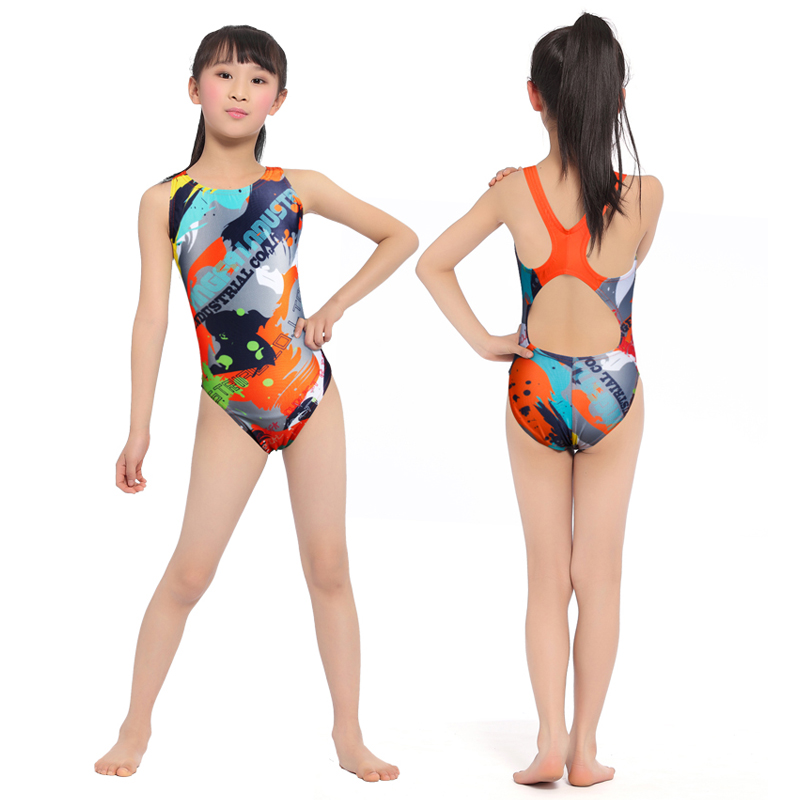 kid swimwear images - usseek.com