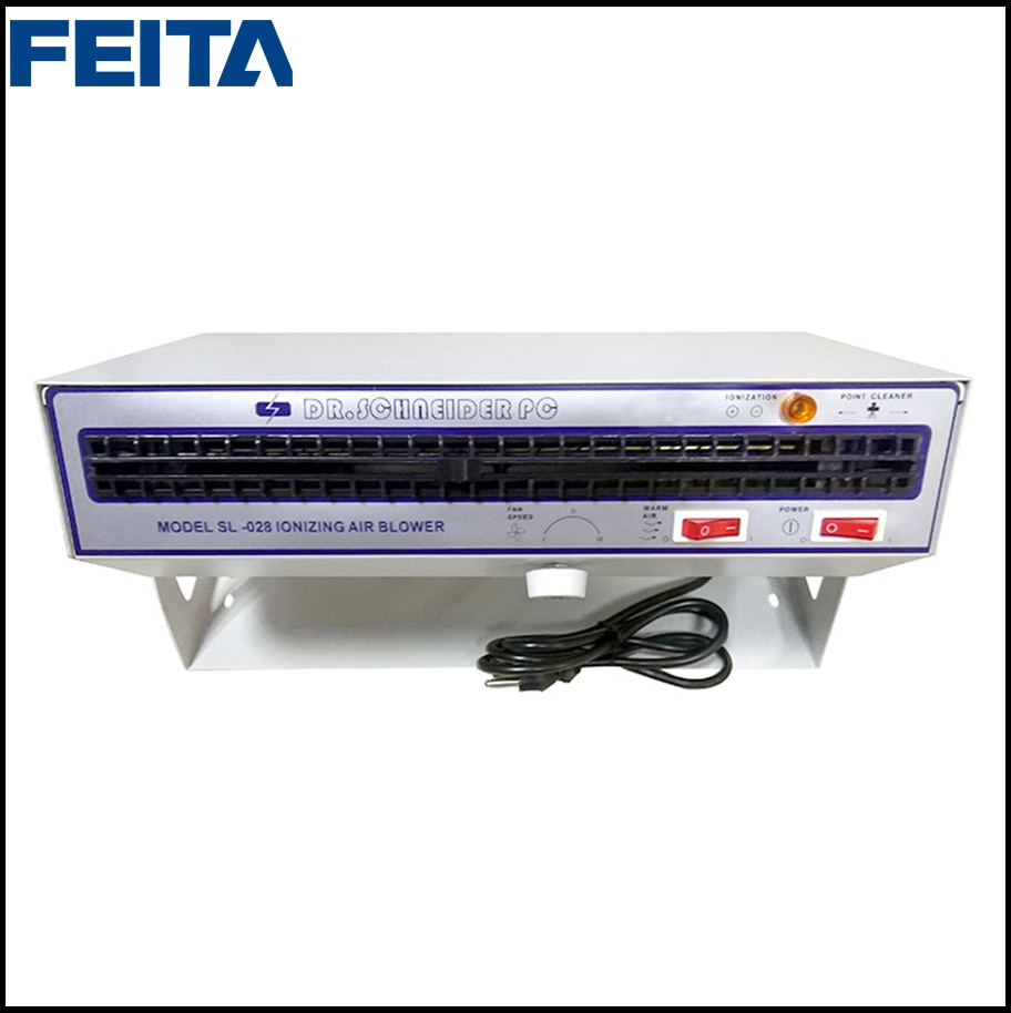 FEITA SL-028 Horizontal Hanging Industrial Ionizer Air