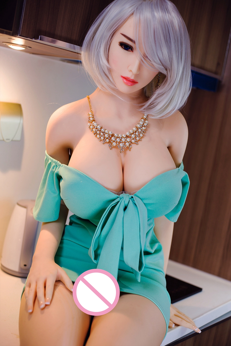 170cm Real Fat Silicone <font><b>Sex</b></font> <font><b>Doll</b></font> for Men, Cheap Price Online Huge Breast Big Ass <font><b>Sex</b></font> <font><b>Doll</b></font> Silicone, Small Adult <font><b>Sex</b></font> Toy image