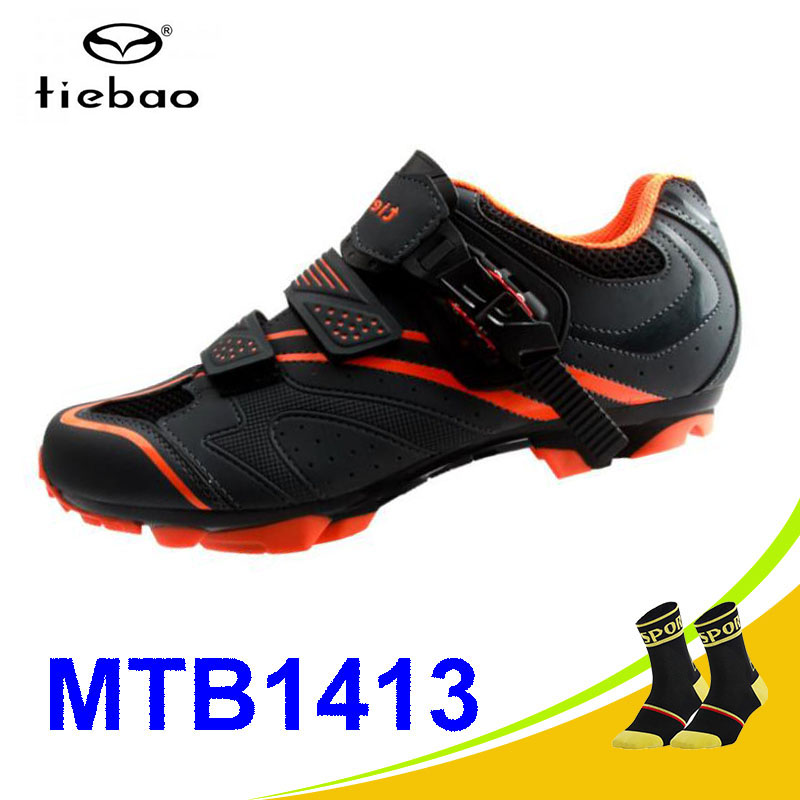 Tiebao cycling shoes zapatos ciclismo chaussures vtt superstar sneakers mtb spd mountain bike shoes zapatos mtb hombre ciclismoTiebao cycling shoes zapatos ciclismo chaussures vtt superstar sneakers mtb spd mountain bike shoes zapatos mtb hombre ciclismo