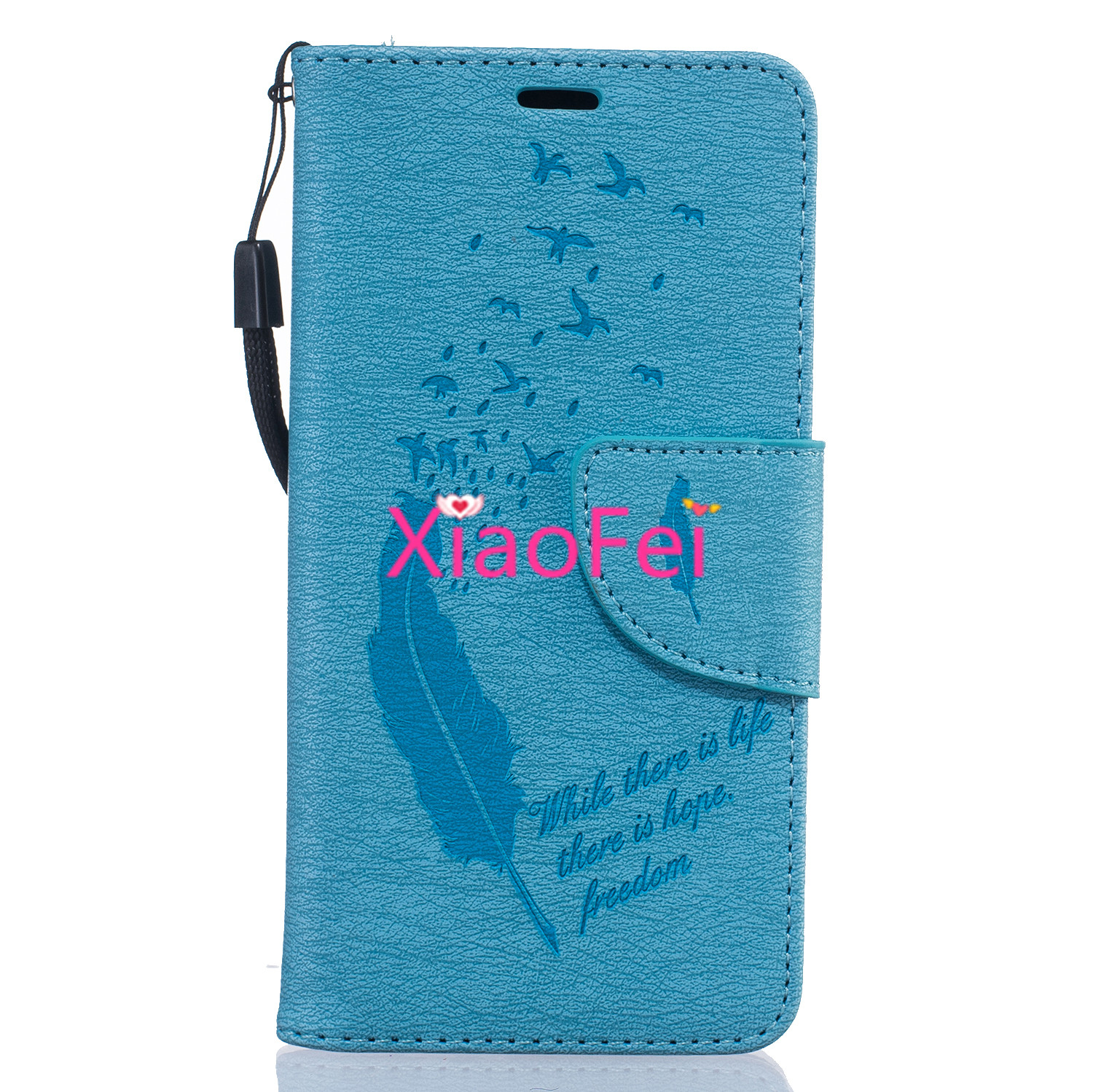 New Arrival Hot Sale Wallet PU Leather For Samsung A3 2016 A310 Flip Wallet Bag Flip With Stand Cove Cases with Card Slots