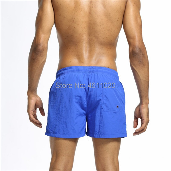 beach shorts men600
