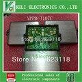 Envío gratis 1 UNIDS/LOTE Módulo PDP 4921QP1041B YPPD-J018C YPPD-J017C PDP Plasma Módulo