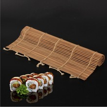3 Pack Carbonized Bamboo vegetable meat roller Magic Stuffed Grape & Vegetable Meat Rolling Tool