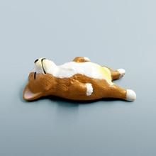 Miniature Cat & Dog Decoration
