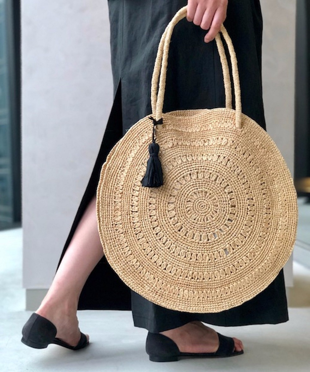 Chic Handmade Tassel Beach Bag Fashion Casual Tote Handmade Straw Bag Female Messenger Bag Ladies Cross Body Bags Handbag цена 2017