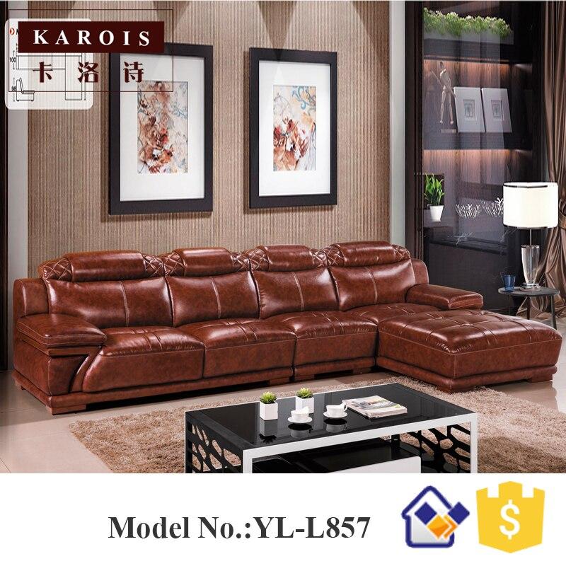 Top Quality Sex Sofa From Goodlife Living Room Furniture Set Fabrique SofaMeubles De Salon