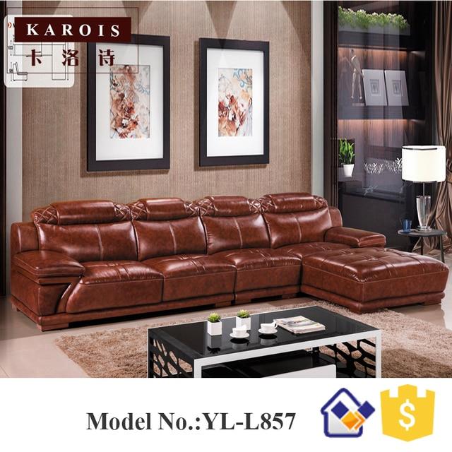 Top Quality Sex Sofa From Goodlife Living Room Furniture Set Fabrique Sofa,Meubles  De Salon