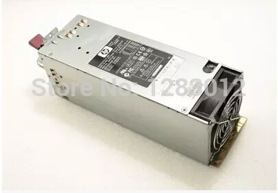 Подробнее о Power Supply For ML350G3  264166-001 292237-001 PS-5501-1 Original 90%New Well Tested Working one year warranty power supply for 264166 001 292237 001 ps 5501 1c 500w ml350 g3 well tested working
