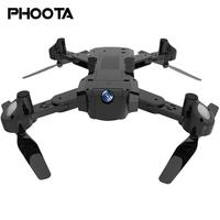 2.4G 4CH 6 Axis Gyro 1080P Drone Drone WIFI 2.4G 4CH 6 Axis Gyro 1080P Quadcopter GPS Beginning Ability HD Camera