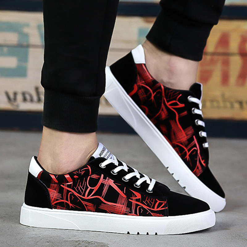 free shipping breathable vap ID 108905~108917 size Eur 40-45 free shipping 2017 breathable id 108730 108881 size eur 40 46