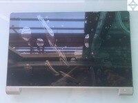 10 1 For Lenovo B8000 B8000h B8000 H 60046 Yoga Display Assembly Full LCD With Frame