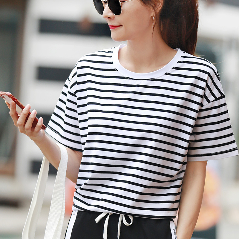 Fashion trend new style women's   shorts   classic version