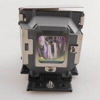 Original lâmpada do projetor SP-LAMP-044 para INFOCUS X16 / X17