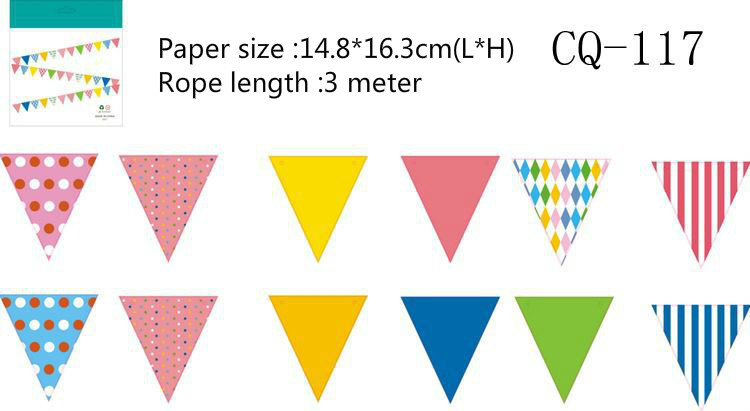 Paper-Bunting-Garland-Banners-Flags-Happy-Birthday-Banner-Boy-Girl-Baby-Shower-Decoration-Wedding-Birthday-Party (5)