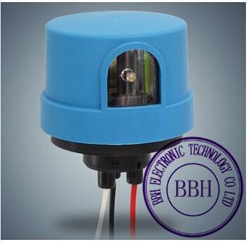 Adjustable Photocell Switch Day Night Light Switch 110V 115V 120V 127V