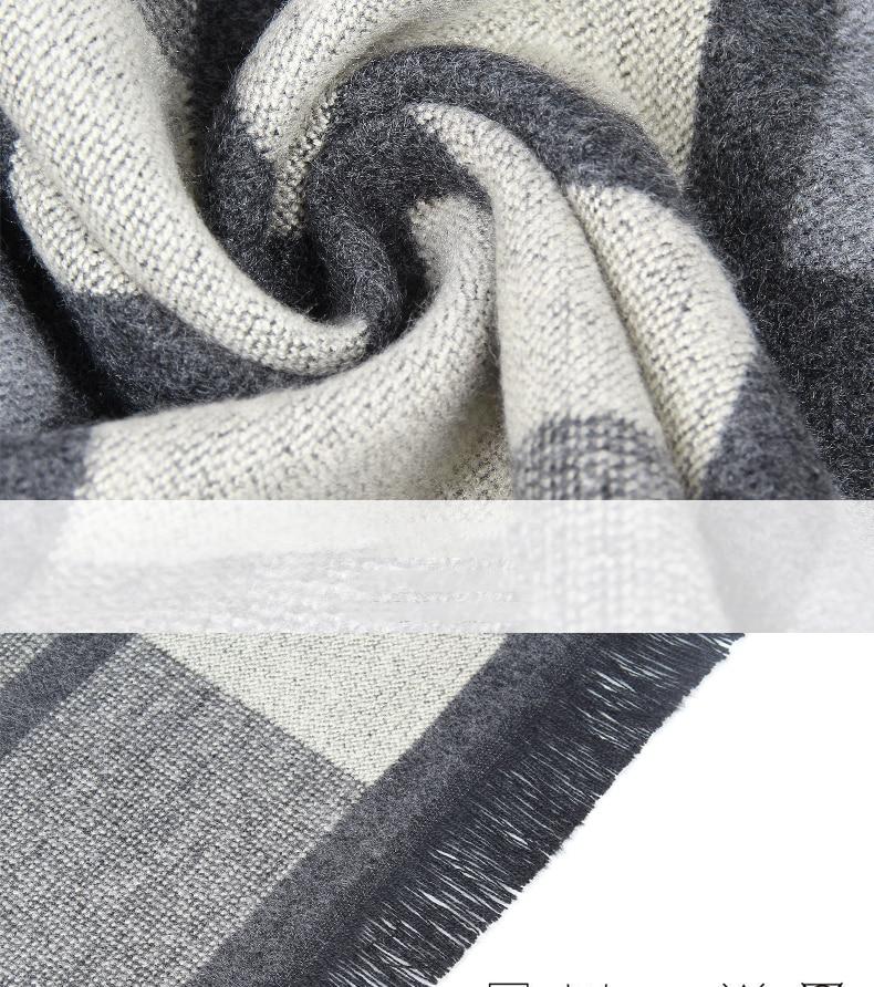 imitation-cashmere-business-casual-men\`s-scarf-4