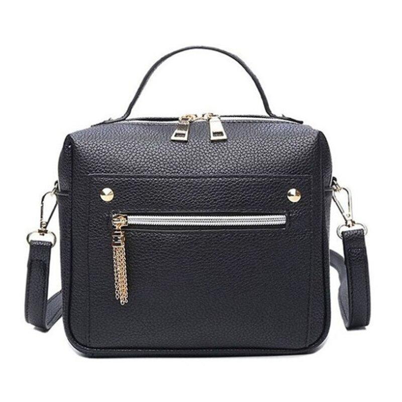 Сумки на ремне для женщин сумки через плечо площадь Сумки женские плечо сумка через плечо модные сумки высокого качества дамская сумка a348mf