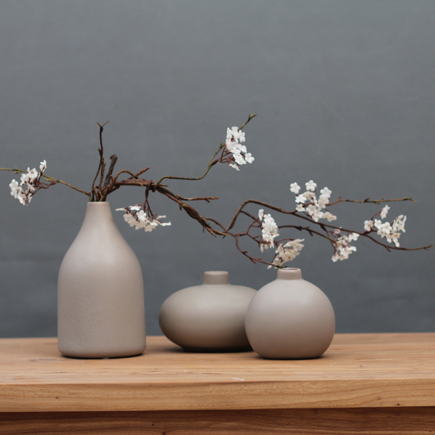 Creative Ceramic Vases 1