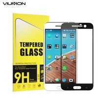 Premium Protective Film For HTC One 10 Glass Full Cover Tempered Glass Screen Protector For HTC