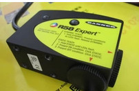 FREE SHIPPING R58ECRGB1 R58 Color sensorFREE SHIPPING R58ECRGB1 R58 Color sensor