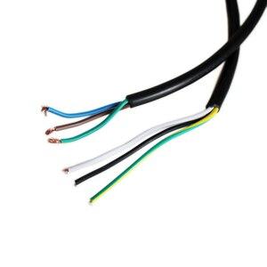 """Image 5 - ロシアデジタル Led 表示ウォーターポンプ圧力制御スイッチ G1/4 """"G3/8"""" G1/2 """"WPC 10 、 eletronic コントローラセンサーとアダプタ"""