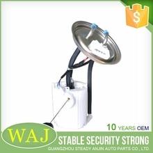 Good Quality Custom Print Gasoline Pump Assembly 94671669 For BMW