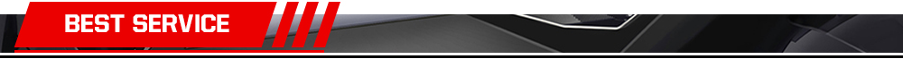 2007-2017 Wrangler Black Coated Gas Cap/Fuel Door Cover - Exterior Auto Parts - Motorshive