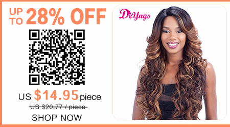 mejor Afro Rizado Rizado Pelucas de Pelo Largo Cosplay Peluca Rubia  Resistente Al calor Natural Afroamericano Barato Peluca de Cabello 150%  Densidad 26    920cff5c63a4