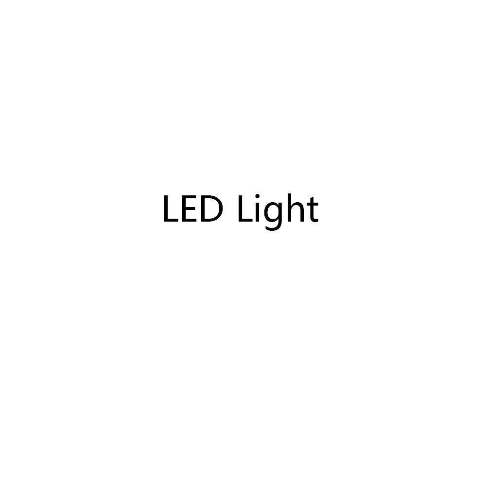 LED licht string lampe