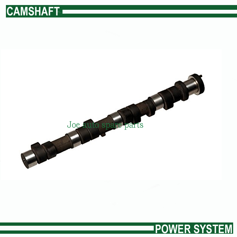 G54B 4G54  camshaft for Mitsubishi Montero/Mighty Max/starion turbo Mazda B2600 2555cc 2.6L 83-99 MD023150 MD026940 93066000G54B 4G54  camshaft for Mitsubishi Montero/Mighty Max/starion turbo Mazda B2600 2555cc 2.6L 83-99 MD023150 MD026940 93066000