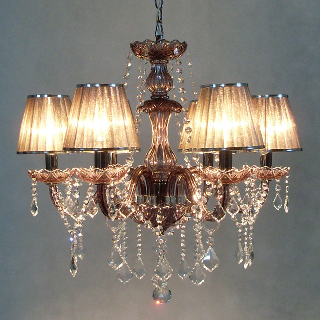 2014 top fasion chandeliers candle crystal light lamp lighting with 2014 top fasion chandeliers candle crystal light lamp lighting with 6 lights for living room modem aloadofball