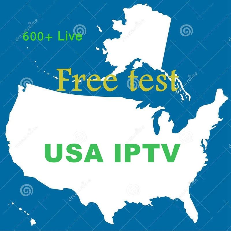 Schwedisch iptv 500 + Albanien 5000 VOD Albanischen Schweizer Schweden Griechenland IPTV m3u abonnement erwachsene x x x iptv konto wiederverkäufer panel