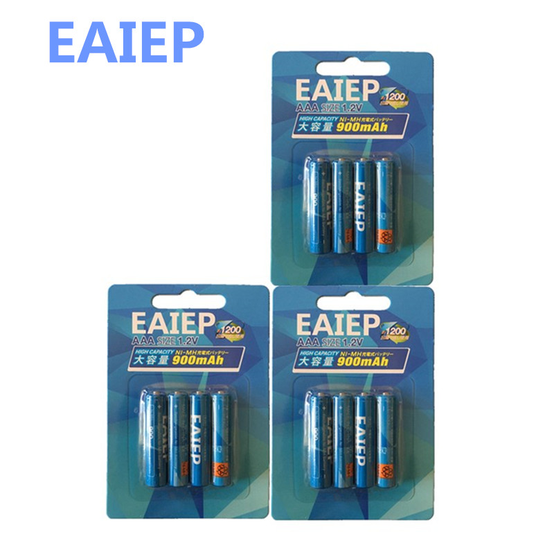 and EAIEP high-quality flashlights
