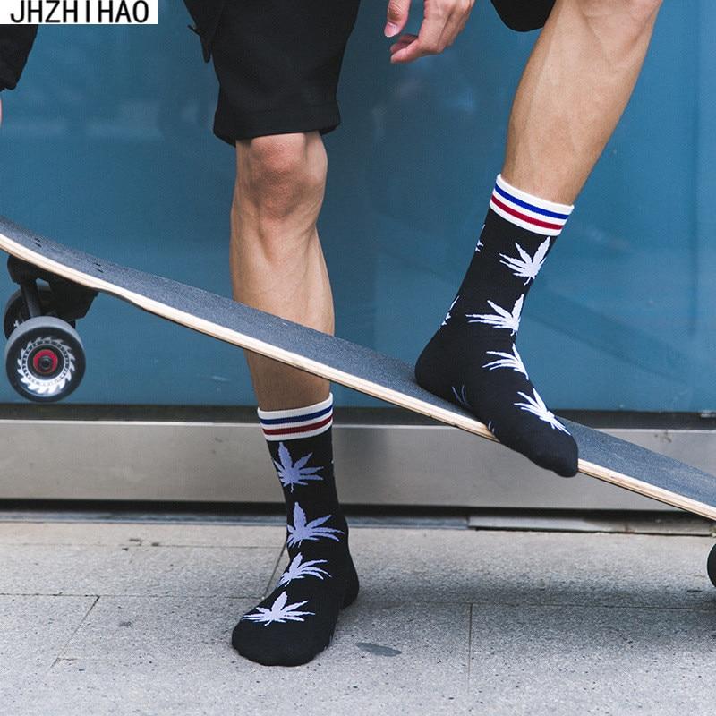 3 pair/lot socks calcetines sock men cotton socks meia chaussette homme calcetines hombre calzini skarpetki calze