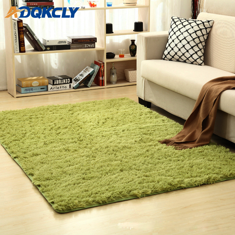 Aliexpress.com : Buy ADQKCLY Cheap Carpet Plush Soft