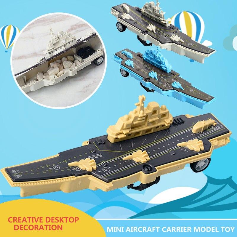 Пластиковая мини-игрушка, переноска для автомобиля, игрушки для практики, безопасный материал, разнообразный декор, хобби, забавный Выдвижной Автомобиль, интересный