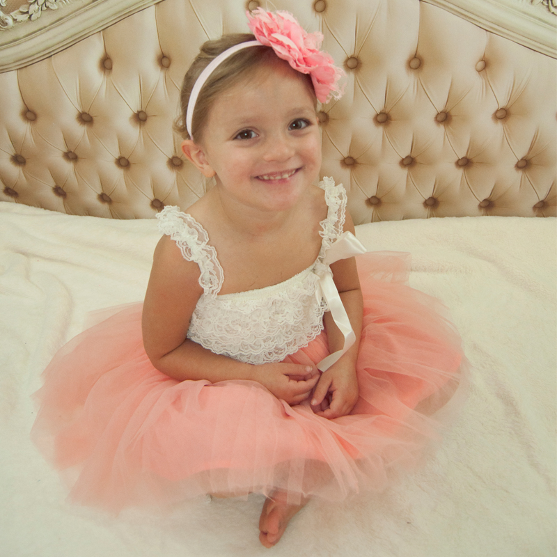 2017-Baby-Girl-Pettiskirts-Net-Veil-Skirt-Kids-Cute-Princess-Clothes-Birthday-Gift-Toddler-Ball-Gown-Party-Kawaii-TUTU-Skirts-4