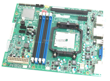 Motherboard for DAA75L A75 FM2 well tested working