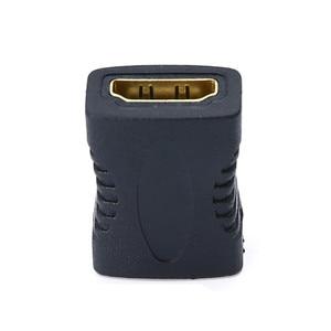 Image 3 - Удлинитель для кабеля HDMI «Мама» «мама», 1080P, 3 шт./лот