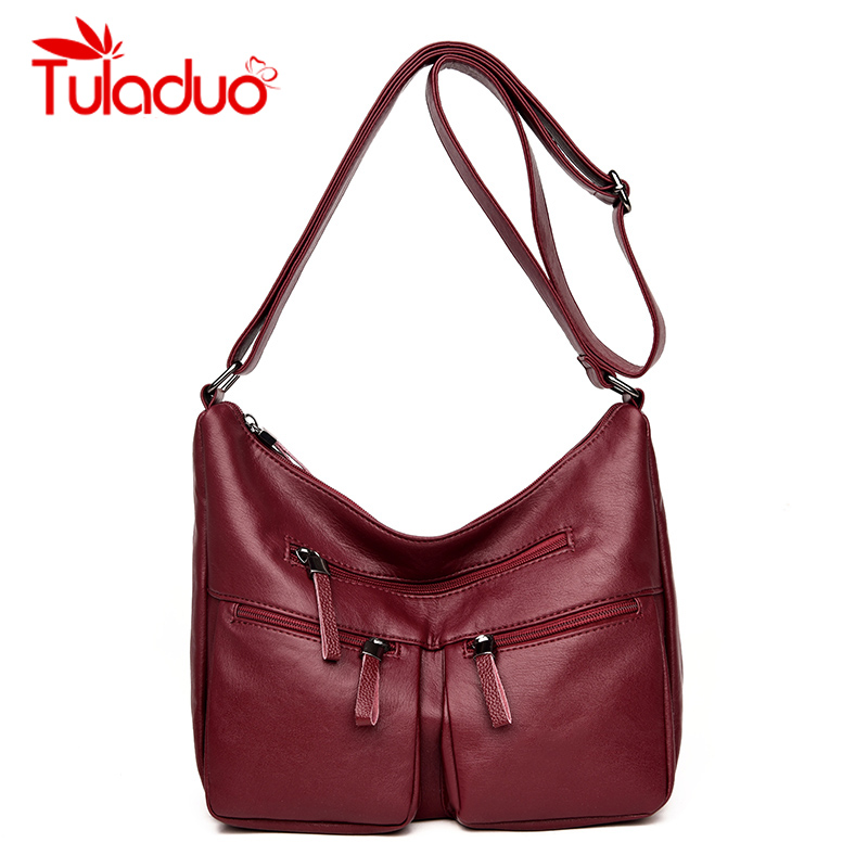 Women Single Shoulder Bags Brand Designer Bag 2018 Small Hobo Bags Spring Ladies Handbag Sac Female Messenger Bag Feminina Bolsa women bucket messenger bag purple shoulder bags for ladies handbag bolsa feminina small purse