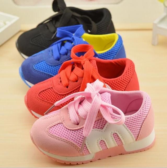 pnltmo Aliexpress.com : Buy New Brand Infant NMD Shoes Toddler Kid Shoes