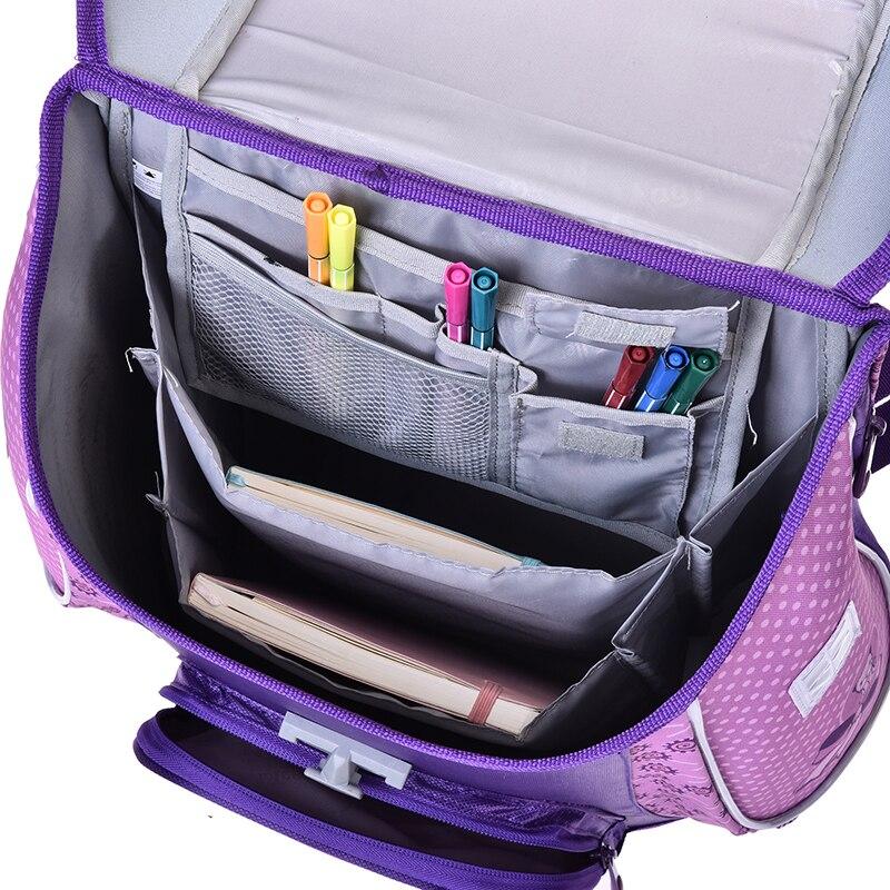livro mochila para meninos e Tipo de Fecho : Fecho