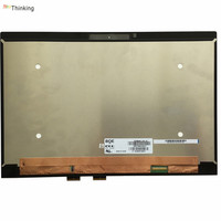 NeoThinking 15.6 inch Lcd Assembly For HP Envy X360 15 BP Lcd Digitizer Touch Screen Replacement free shipping