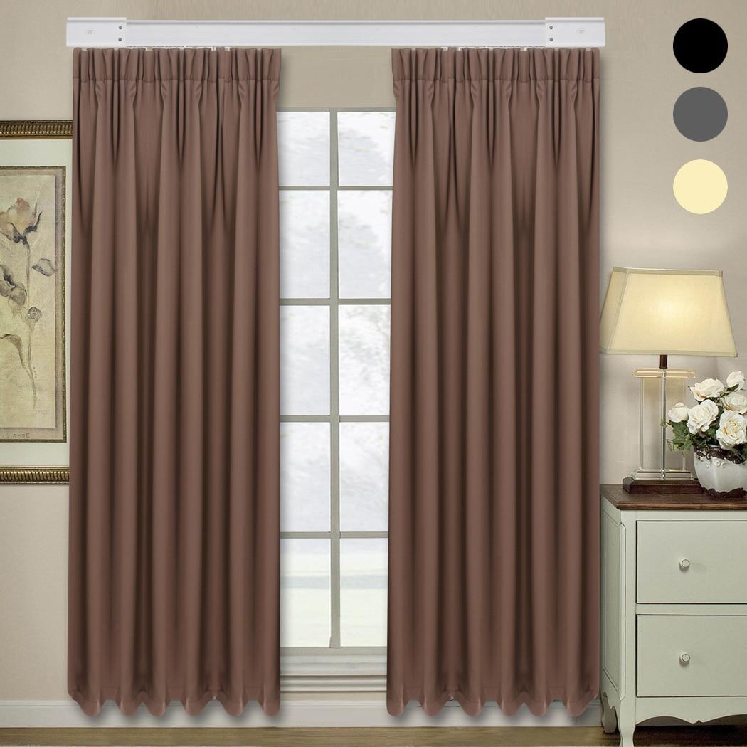 Online Get Cheap Curtain Sets -Aliexpress.com | Alibaba Group