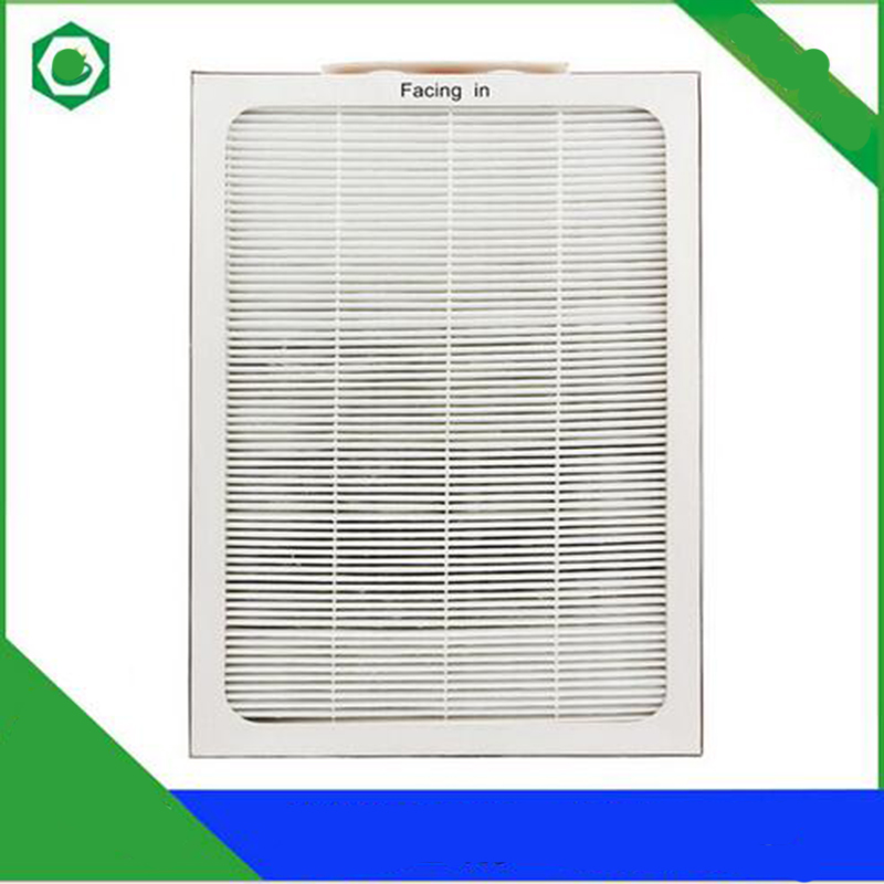 33 2 23 5 6 9cm Air Purifier Parts Multifunctional 500 600 Series Filter for Blueair