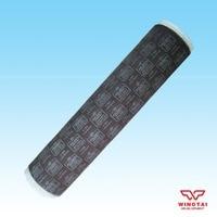 Original Koyo Aluminum Oxide Emery Cloth 600 Grit