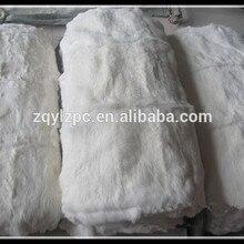 200x150 см двухсторонний мех кролика/ натуральный мех кролика пластина/меховое одеяло