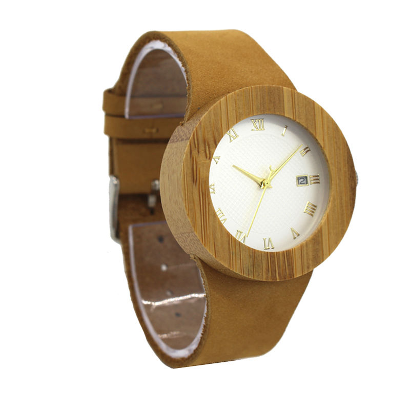 wood watch (3)