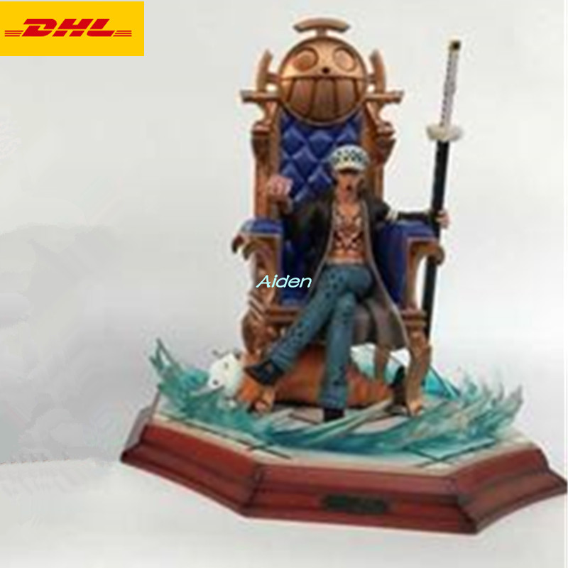 11 ONE PIECE Seven Warlords Of The Sea Statue Kurosaki Ichigo Bust Full-Length Portrait GK Action Figure Model Toy BOX Z41611 ONE PIECE Seven Warlords Of The Sea Statue Kurosaki Ichigo Bust Full-Length Portrait GK Action Figure Model Toy BOX Z416